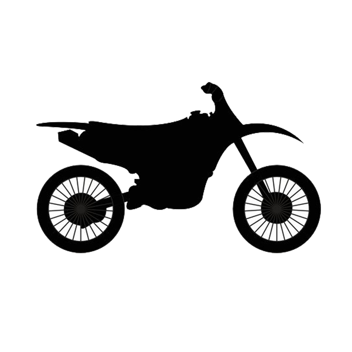 Insurance Quote For Motorcycle: Corwin-Rey Insurance Agency